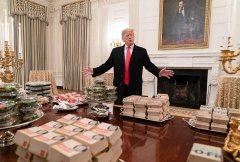 Trump and fast food-visa-news-rospersonal-Mikhaylov-Evgeny-Matveevich-Immigration-Agent-Moscow.jpg