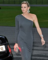 5-princess-charlene-of-monaco-most-beautiful-hottest-royal-women.jpg