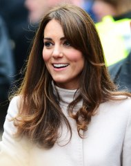 6-kate-middleton-duchess-of-windsor-most-beautiful-hottest-royal-women.jpg