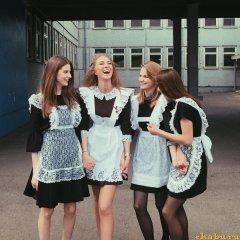 Girls_school-girls_graduation 43.jpeg