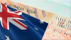 English language requirement for Australian partner visa applicants to begin 'late 2021'-visa-news-rospersonal-Mikhaylov-Evgeny-Matveevich-Immigration-Agent-Moscow.jpeg
