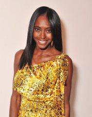 7-princess-keisha-omilana-of-nigeria-most-beautiful-hottest-royal-women.jpg