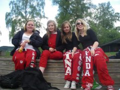 Norwegian beautiful girls 22.jpg