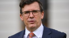 Acting Minister for Immigration, Citizenship, Migrant Services and Multicultural Affairs Alan Tudge-news-rospersonal-Mikhaylov-Evgeny-Matveevich-Immigration-Agent-Moscow.jpeg