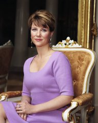 Princess Märtha Louise of Norway.jpg