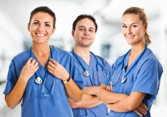 Australia-Nurses, doctors, and software engineers-visa-news-rospersonal-Mikhaylov-Evgeny-Matveevich-Immigration-Agent-Moscow.jpg