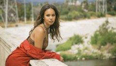 Alisha-Boe-Beautiful-Norwegian-Women.jpg