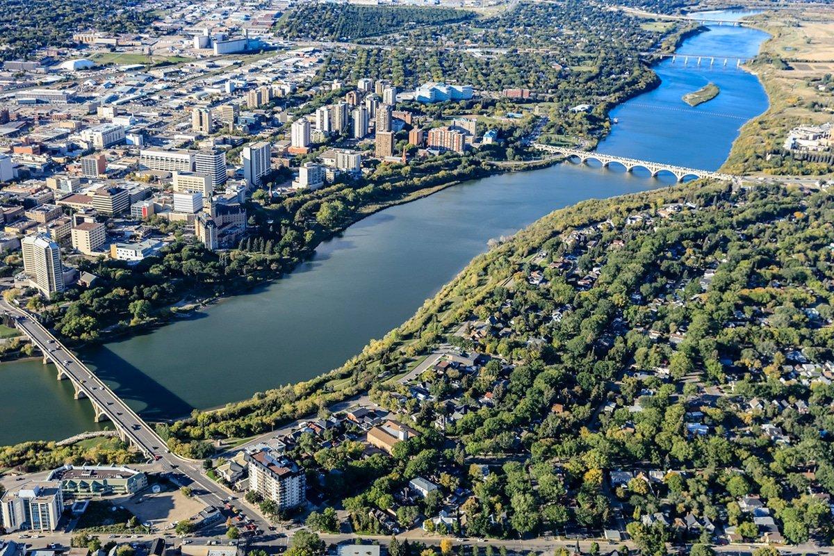 Saskatchewan invites 551-visa-news-rospersonal-Mikhaylov-Evgeny-Matveevich-Immigration-Agent-Moscow.jpg
