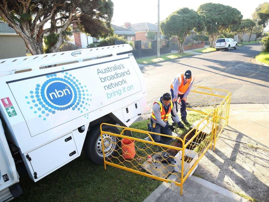 National Broadband Network 2.jpg