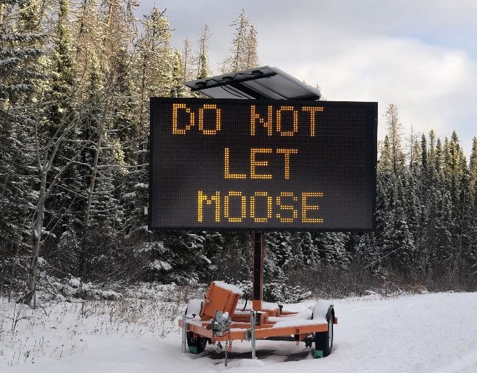 seemingly funny road signs on Canadian roadsvisa-news-rospersonal-Mikhaylov-Evgeny-Matveevich-Immigration-Agent-Moscow  .jpg