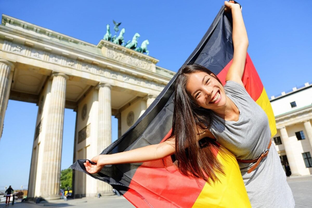 large.Best-universities-in-Germany-for-i