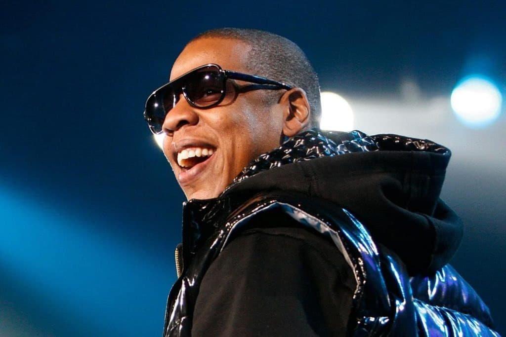 large.Rapper_Jay-Z-visa-news-rospersonal