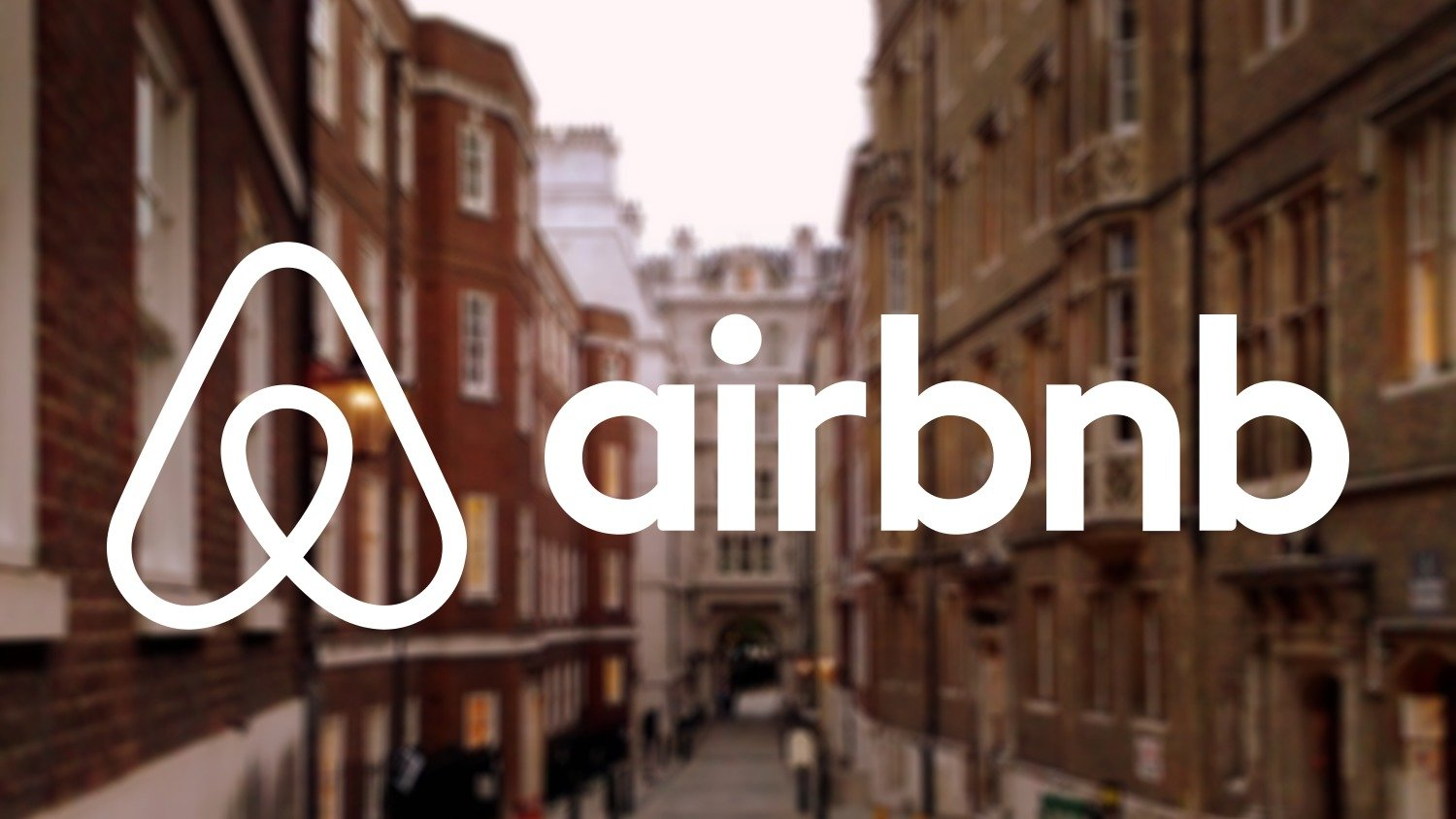 large.airbnb-visa-news-rospersonal-Mikha