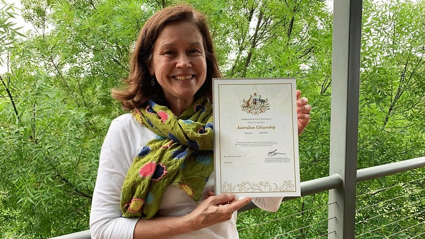 large.became-Australian-citizen-in-Octob