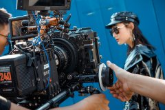 Canada is now offering a 14-day processing standard for eligible foreign television and film workers-visa-news-rospersonal-Mikhaylov-Evgeny-Matveevich-Immigration-Agent-Moscow.jpg