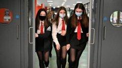 Welsh secondary schools-visa-news-rospersonal-Mikhaylov-Evgeny-Matveevich-Immigration-Agent-Moscow.jpg