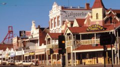 Kalgoorlie Boulder DAMA Australia-visa-news-rospersonal-Mikhaylov-Evgeny-Matveevich-Immigration-Agent-Moscow.jpg