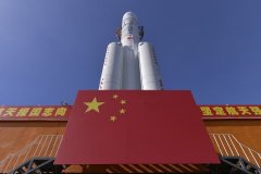 China is preparing a rocket to be launched to the moon-visa-news-rospersonal-Mikhaylov-Evgeny-Matveevich-Immigration-Agent-Moscow.jpg