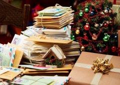 Электронную почту Деда Мороза впервые запустят в Москве.jpg
