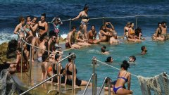 Sydney and northern NSW endure a second day of record-smashing heatwave-visa-news-rospersonal-Mikhaylov-Evgeny-Matveevich-Immigration-Agent-Moscow.jpeg