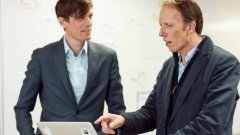 Oxford-University-startup-jobs-visa-news-rospersonal-Mikhaylov-Evgeny-Matveevich-Immigration-Agent-Moscow.jpg