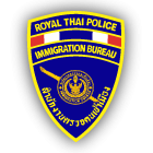 Thailand-2021-visa-news-rospersonal-Mikhaylov-Evgeny-Matveevich-Immigration-Agent-Moscow.png