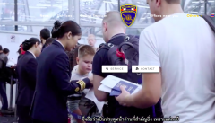 Thailand-2021-visa-news-rospersonal-Mikhaylov-Evgeny-Matveevich-Immigration-Agent-Moscow_.png
