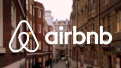 airbnb-visa-news-rospersonal-Mikhaylov-Evgeny-Matveevich-Immigration-Agent-Moscow.jpg