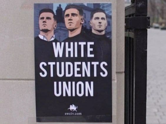 large.345065925_WhiteStudentsUnion.jpg.1