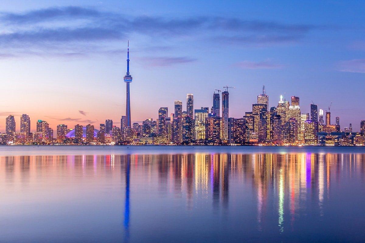 Ontario PNP invites 668 immigration candidates-visa-news-rospersonal-Mikhaylov-Evgeny-Matveevich-Immigration-Agent-Moscow.jpg