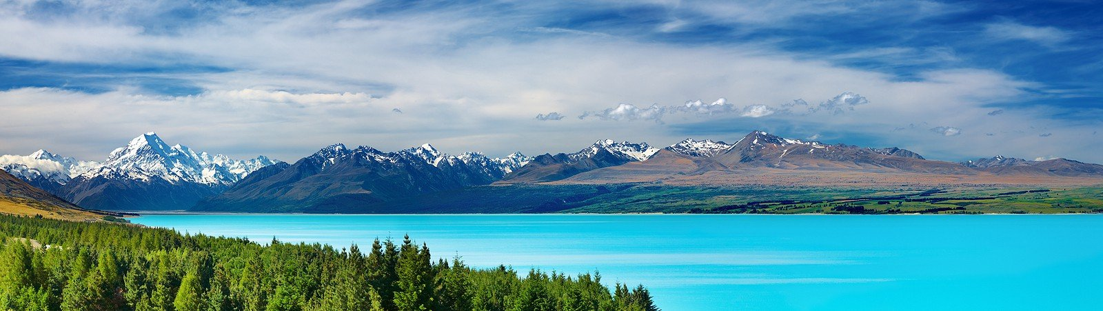 large.Aoraki-Mount-Cook-and-Pukaki-Lake-