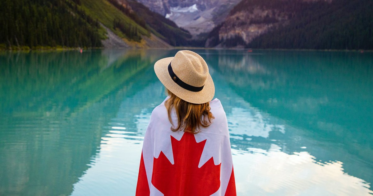 large.Canadian-citizens-permanent-reside