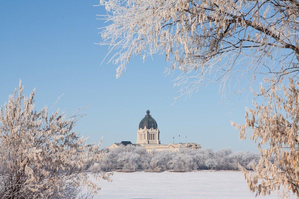 large.Saskatchewan-PNP-invites-564-immig