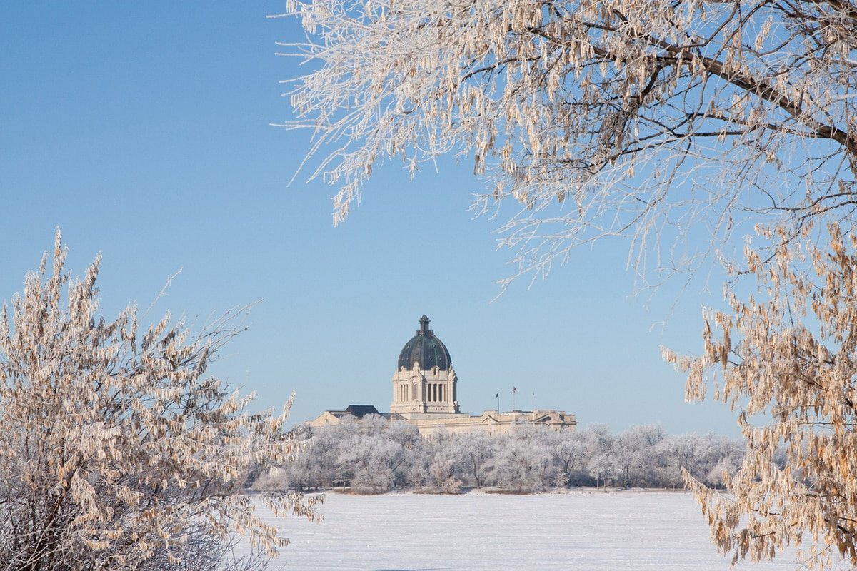 Saskatchewan-PNP-invites-564-immigants-new-draw-visa-news-rospersonal-Mikhaylov-Evgeny-Matveevich-Immigration-Agent-Moscow.jpg