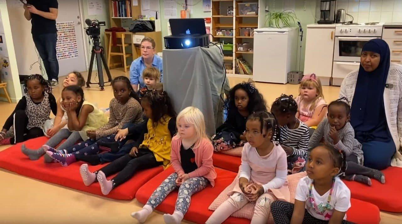 large.Swedish-kindergarten-in-2020-visa-