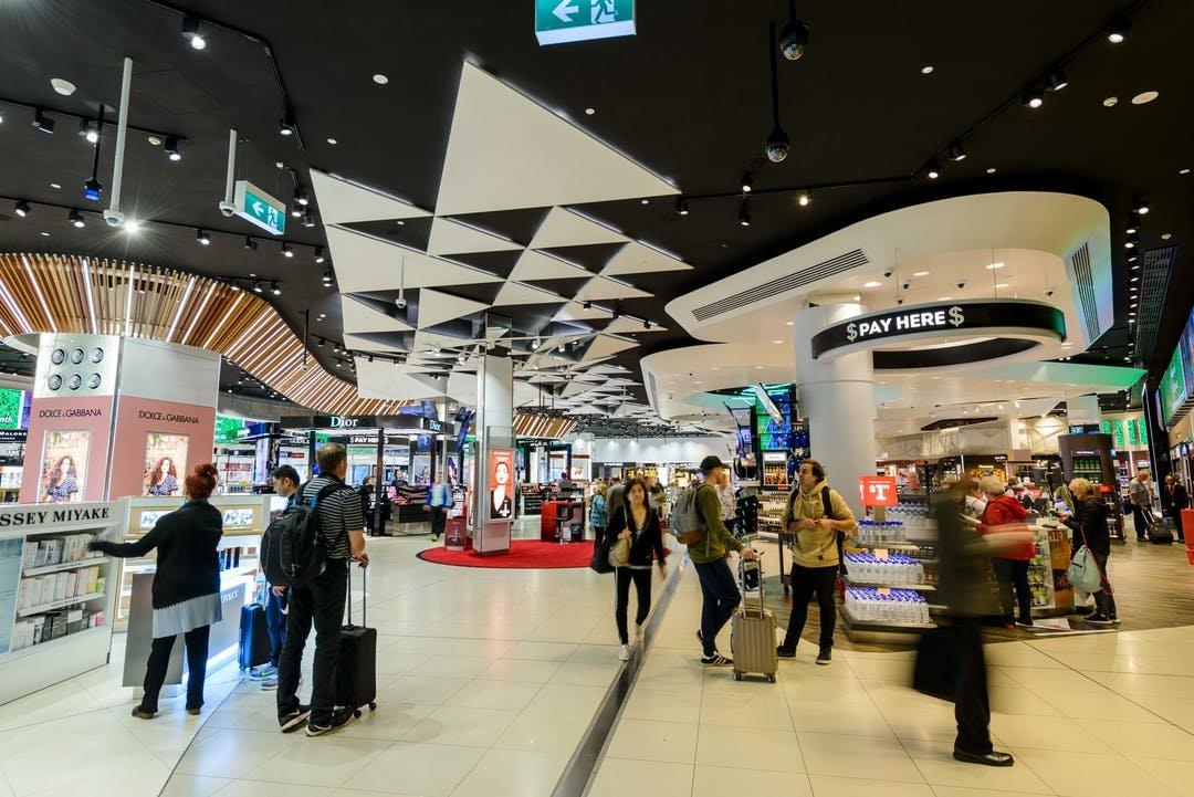 large.Tullamarine_Airport-arrivals-Melbo