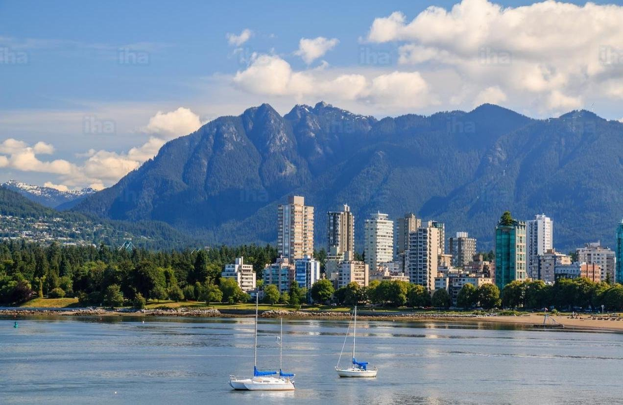 Vancouver-District-of-west-vancouver-end-visa-news-rospersonal-Mikhaylov-Evgeny-Matveevich-Immigration-Agent-Moscow.jpeg
