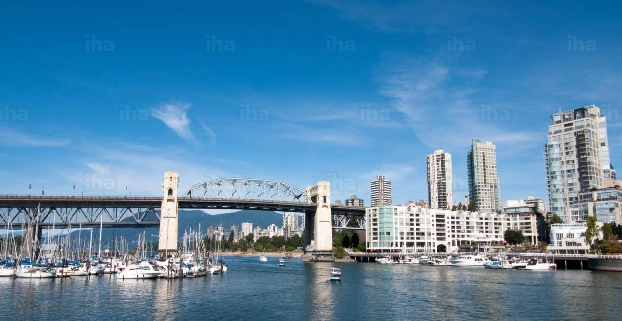 Vancouver-Vancouver-visa-news-rospersonal-Mikhaylov-Evgeny-Matveevich-Immigration-Agent-Moscow.jpeg