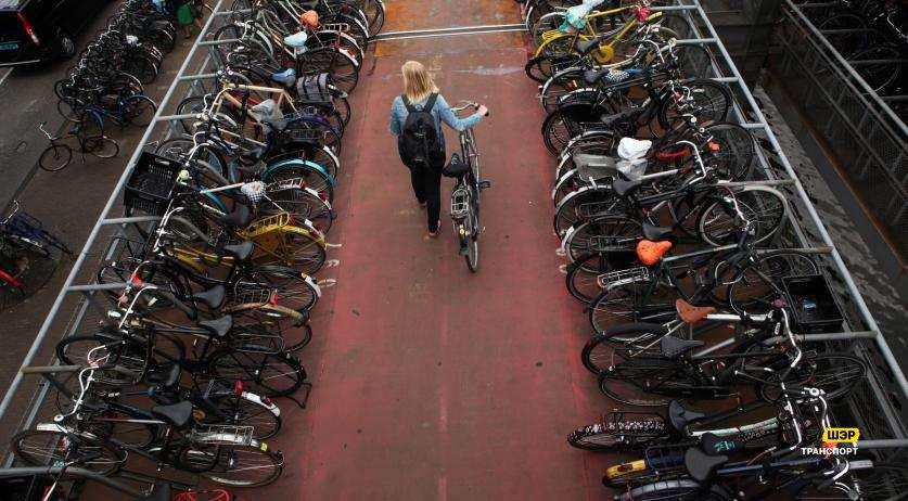 large.bikes_Amsterdam-visa-news-rosperso