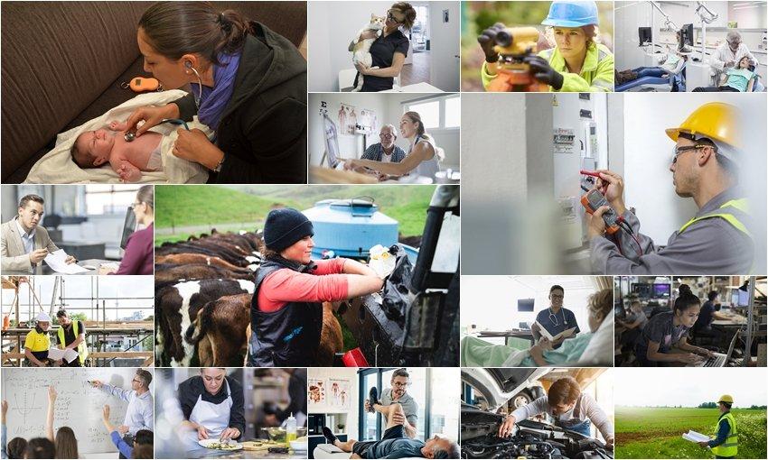 jobs-New_Zealand-visa-news-rospersonal-Mikhaylov-Evgeny-Matveevich-Immigration-Agent-Moscow.jpg