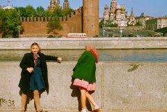 -visa-news-rospersonal-Mikhaylov-Evgeny-Matveevich-Immigration-Agent-Moscow_20.jpg