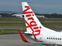 Virgin Airways flight to Melbourne-visa-news-rospersonal-Mikhaylov-Evgeny-Matveevich-Immigration-Agent-Moscow.jpeg