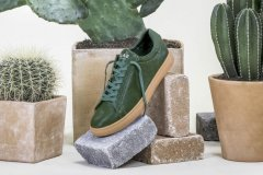 CLAE launches vegan-cactus leather-sneakers-visa-news-rospersonal-Mikhaylov-Evgeny-Matveevich-Immigration-Agent-Moscow .jpg