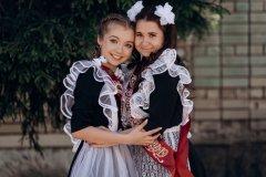 Школьницы-выпускницы-девочки-чулочки-бантики-трусики 24.jpg