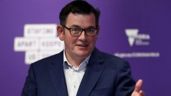 Victorian premier eases coronavirus rules-visa-news-rospersonal-Mikhaylov-Evgeny-Matveevich-Immigration-Agent-Moscow.jpeg
