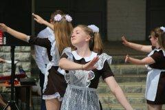 Школьницы-выпускницы-девочки-чулочки-бантики-трусики 7.jpg