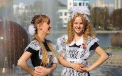 Школьницы-выпускницы-девочки-чулочки-бантики-трусики 13.jpeg