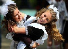 Школьницы-выпускницы-девочки-чулочки-бантики-трусики 2.jpg