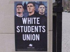 White Students Union.jpg