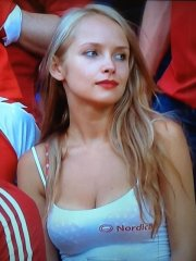 Sexiest fans of euro cup 2012 hot sexy girls fans girl fan women female beautiful norway-1.jpeg